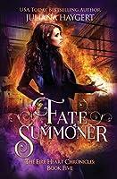 Fate Summoner