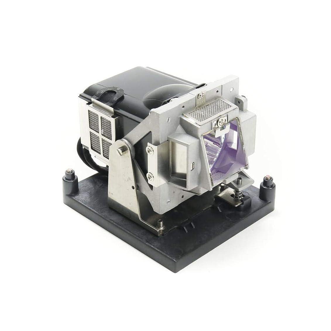 微視的トーン彼女自身Vivitek 5811117496 プロジェクターランプユニット