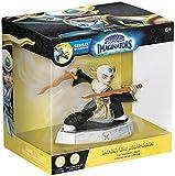 Figurine Skylanders : Imaginators - Sensei : Aurora