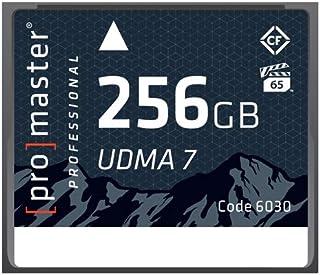 Suchergebnis Auf Für Compact Flash Speicherkarten 100 200 Eur Compact Flash Speicherkarten Computer Zubehör