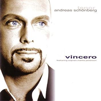 Herbst: Vincero - New Wonderful Melodies