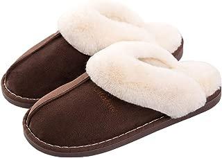 HomyWolf Unisex Open-Toe Flax Slipper, Home Slippers, House Sandals for Summer Lightweight Breathable