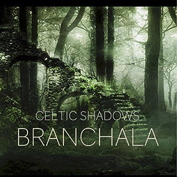 Celtic Shadows