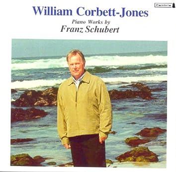 Schubert, F.: Piano Music