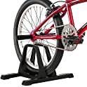 RAD Cycle Bike Stand Portable Floor Rack Bicycle Park