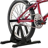 RAD Cycle Bike Stand Portable Floor Rack Bicycle Park
