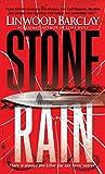 Stone Rain (Zack Walker, Band 4)