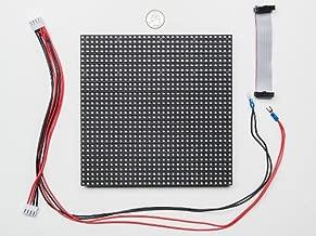 Adafruit Medium 32x32 RGB LED matrix panel