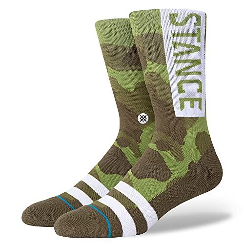 Stance OG Socken