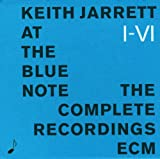 Keith Jarrett(キース・ジャレット)/ In Your Own Sweet Way