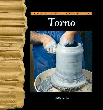 Aula de cerámica torno Aula de ceramica