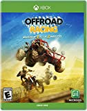 OffRoad Racing for Xbox One [USA]