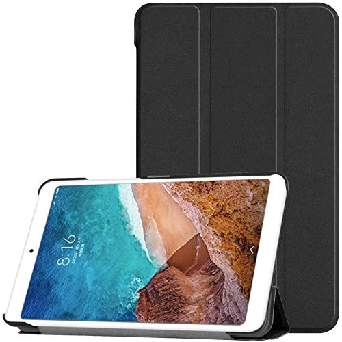 GEEMEE para Xiaomi Pad 4 Funda, Espalda Ultra Slim Cáscara Silicona Flexible Claro Ligero TPU Suave Case, Arañazos Cubierta Protectora Cover (Transparente)