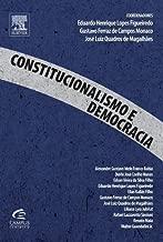 Constitucionalismo e Democracia