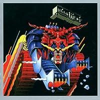 Defenders Of The Faith by Judas Priest Remaster with Bonus Tracks (2001) Audio CD