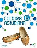Cultura Asturiana 6.