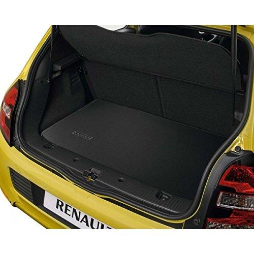 Renault TWINGO 3 - Tapis DE Coffre - Origine