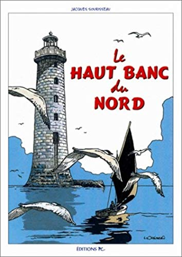 Le Haut Banc du Nord (PC EDITIONS)