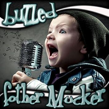 Fother Mucker