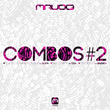 Combos #02
