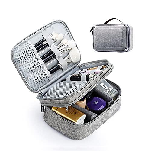 Camdeez Rownyeon Makeup Train Case