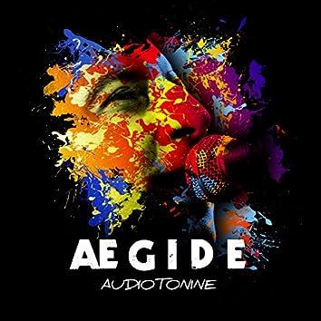 Audiotonine