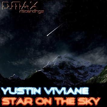 Star On The Sky