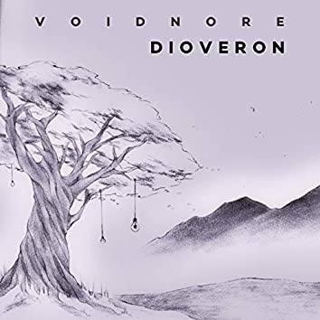 Dioveron