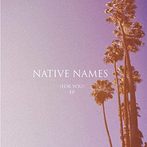 Native Names