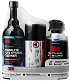 3m Fuel System Cleaners Review and Comparison