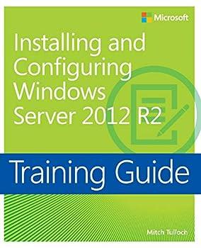 buy window server 2012