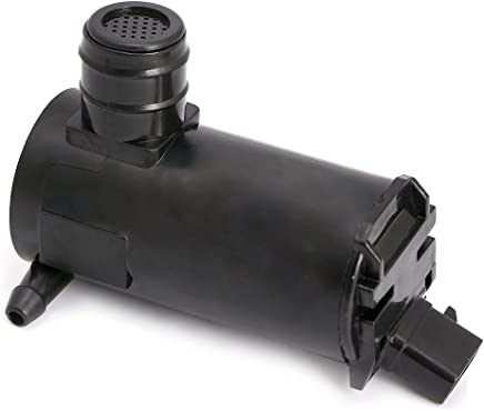 Bomba limpiaparabrisas 98510-3B000 para Hyundai Accent Elantra