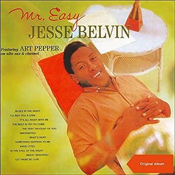 Mr. Easy (Original Album)