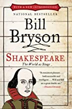 Best shakespeare the world as stage Reviews