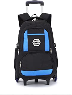 Amazon.es: bolsos para carritos de bebe - Incluir no ...