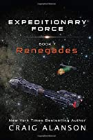 Renegades (Expeditionary Force)