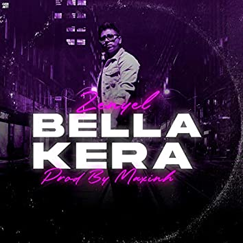 Bellakera