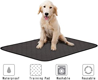 / Blue,Green,Purple without Pocket /lavabile maschio Dog Belly Wrap confezione da 3 Wegreeco lavabile maschio cane pannolini Small