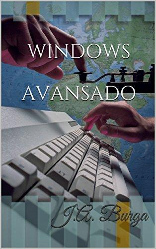 WINDOWS AVANSADO