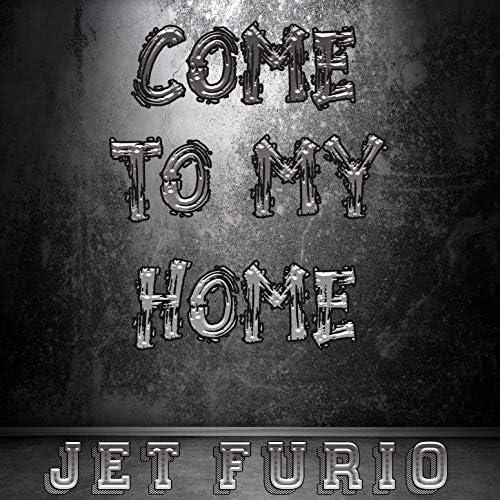 Jet Furio