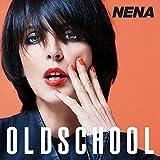 Nena: Oldschool [+CD] [Vinyl LP] (Vinyl)