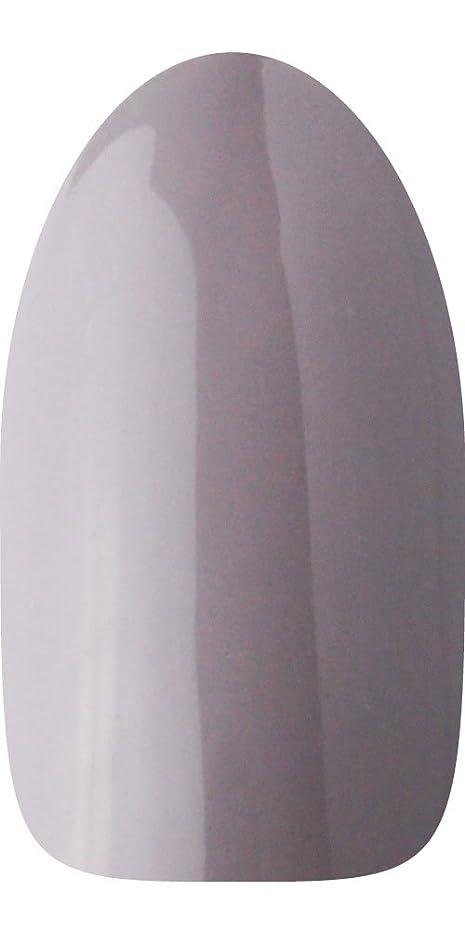 ウナギアシュリータファーマンフェンスsacra カラージェル No.177 紫煙
