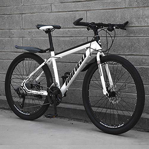 City Bike Uomo Bicicletta Da Viaggio Ecologica Per Mountain Bike Elettrica,Protezione Dell\'Ambiente Globale,Riduzione Dell\'Inquinamento Atmosferico,Facilità Di Viaggio E Vita A Basse Emissioni Di Carb