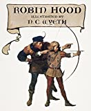Gilbert Robin Hood Ntitle Page From The...