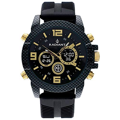 RADIANT Reloj deportivo 1