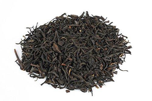 Solaris Tea Bio Lapsang Souchong, 500 g