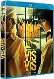 Vis A Vis - Temporada 2 [Blu-ray]