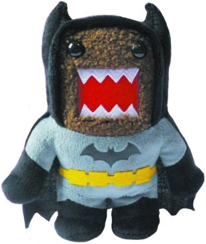 Domo Batman Small 6 Plush, schwarz by Domo
