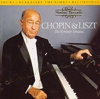 Chopin & Liszt Recital