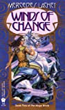 Pauline Baynes Classic Fantasy eBooks
